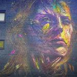 Fotoblog: streetart in Tallinn