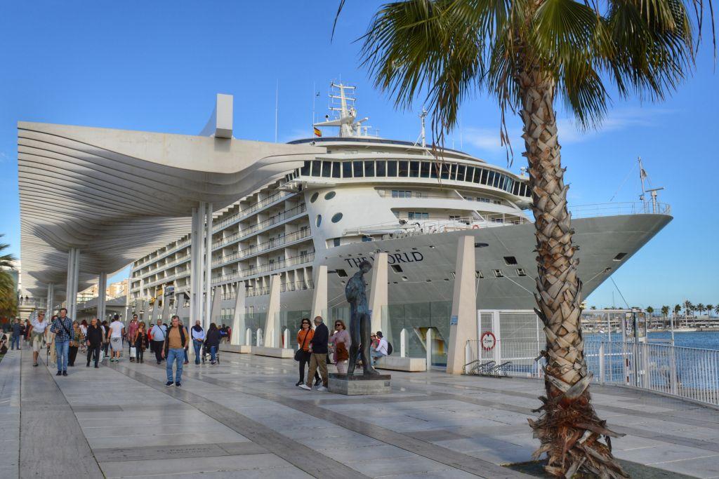 haven Malaga