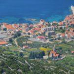 9 fijne tips op het Kroatische eiland Vis