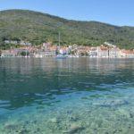 Mamma Mia! Zo mooi is het Kroatische eiland Vis