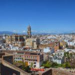 Wat te doen in Málaga? 12 fijne tips