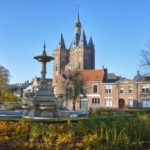 Een dagje Zwolle in 10 tips