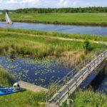 Doen vanuit Leeuwarden: bezoek NP De Alde Feanen