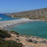 Ken jij deze mooie eilanden in Zuid-Europa al?