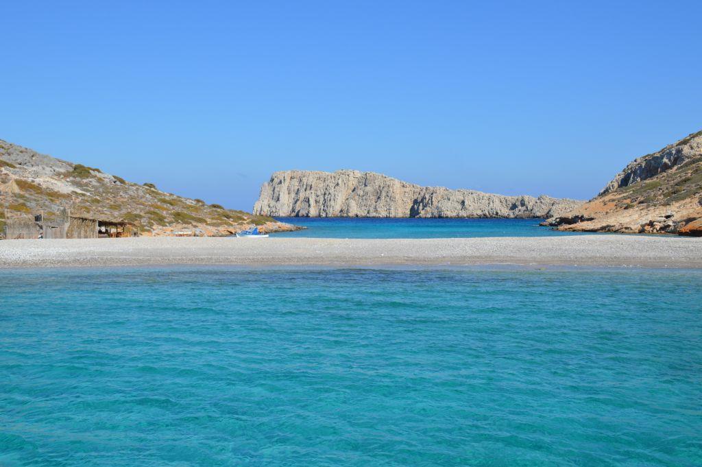 Kounoupa Griekenland