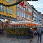 Tips voor een stedentrip Kopenhagen in kerstsfeer