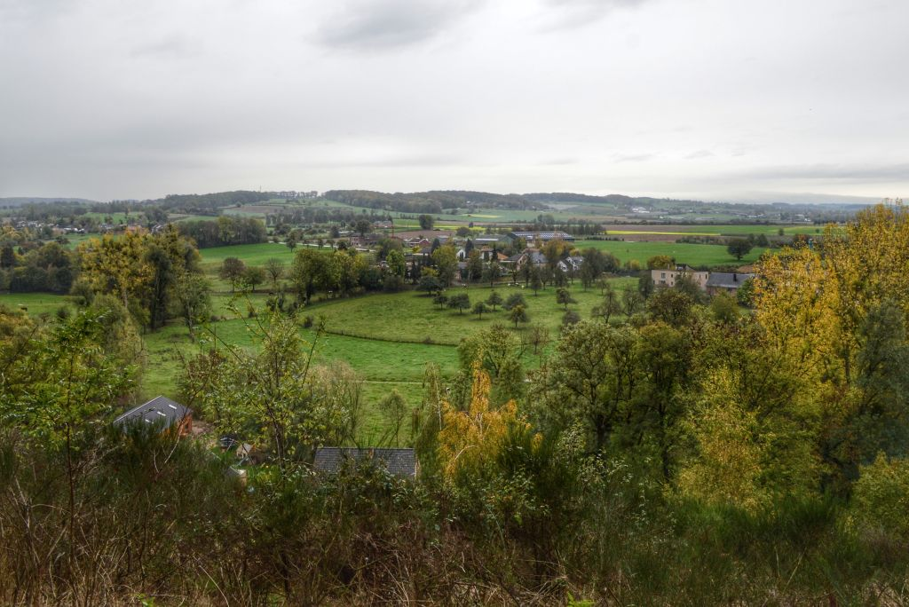 Zuid-Limburgse Heuvelland