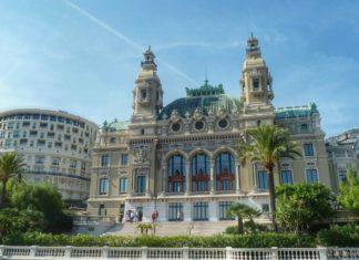 Dagje Monaco Tips