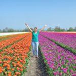 10 redenen waarom ik zo van Holland hou