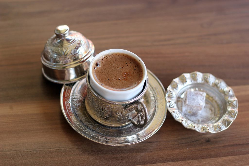 Leuke excursies in Turkije: authentiek Turkije