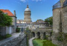 Wat te doen in Boulogne-sur-Mer?