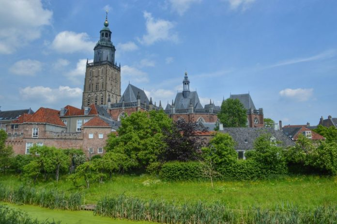 Leuke tips Zwolle