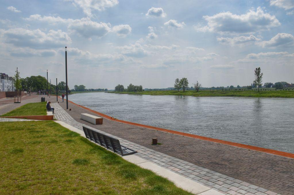 IJsselkade Zutphen