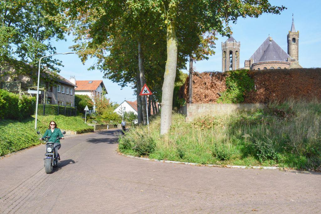 Hout-Blerick