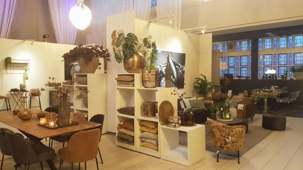 Klooster Art & Design Noordwijk