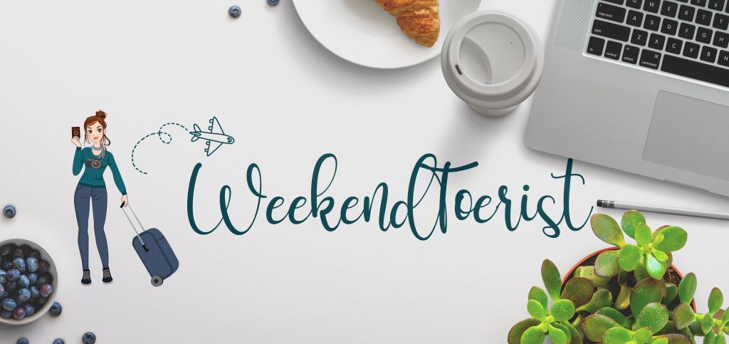 de WeekendToerist