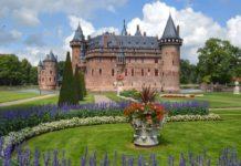 Mooie plekken provincie Utrecht