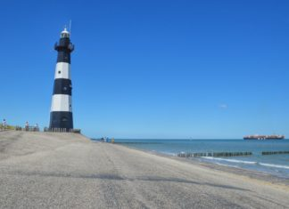 Mooie plekken Zeeuws-Vlaanderen