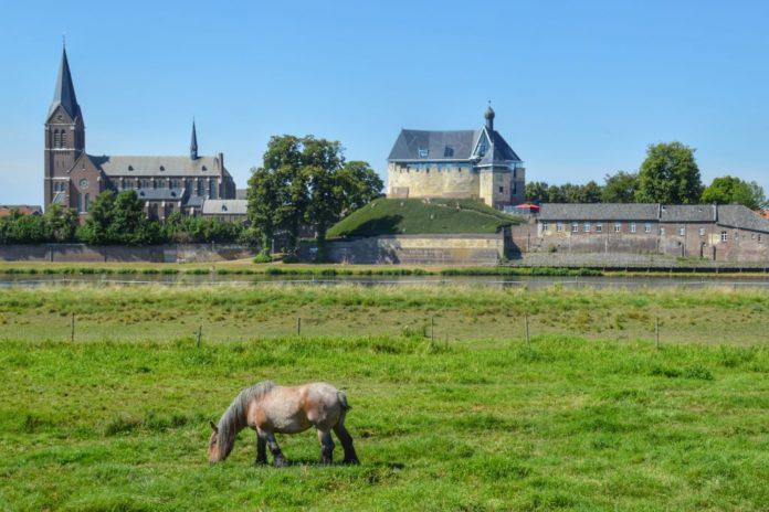 Tips Peel en Maas Limburg