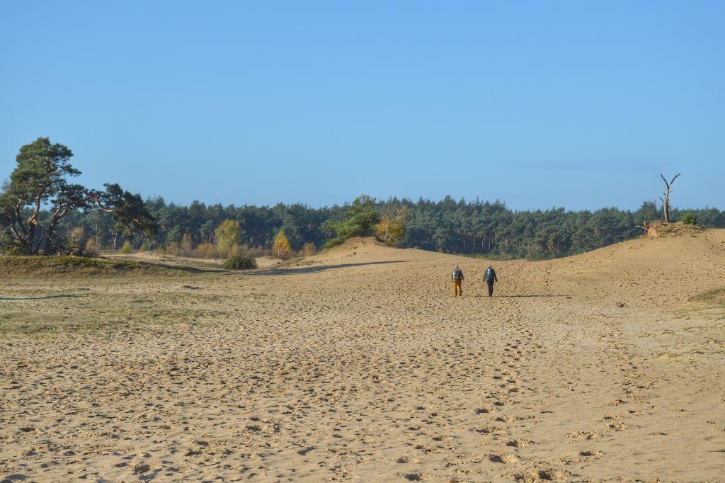 Wekeromse Zand
