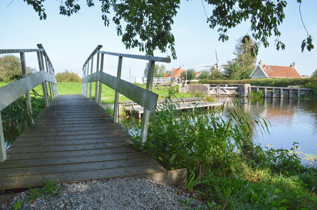 Rottige Meente Friesland