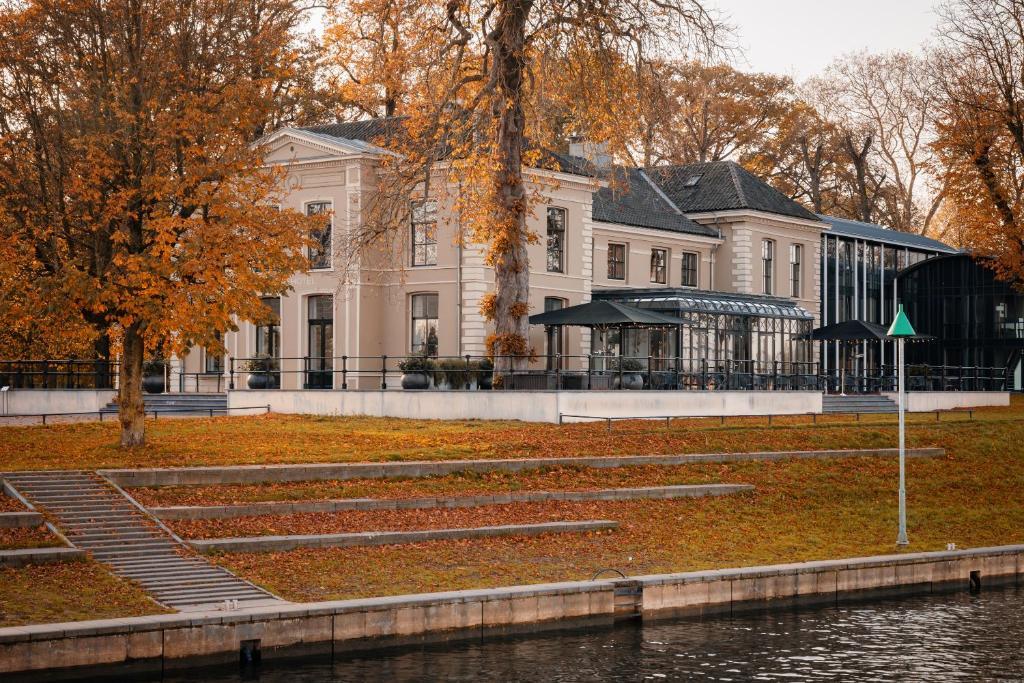 Pillows Hotel Deventer