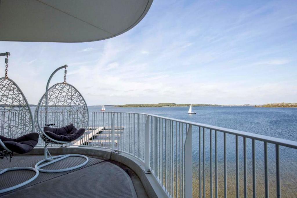 Hotel het Veerse Meer - Arnemuiden